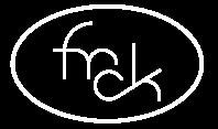 Franck-contraccion-04